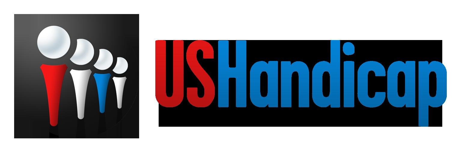 USGA Handicap : USHandicap